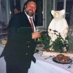 Werner Grissmann