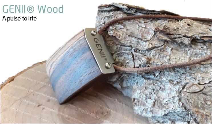Genii_wood